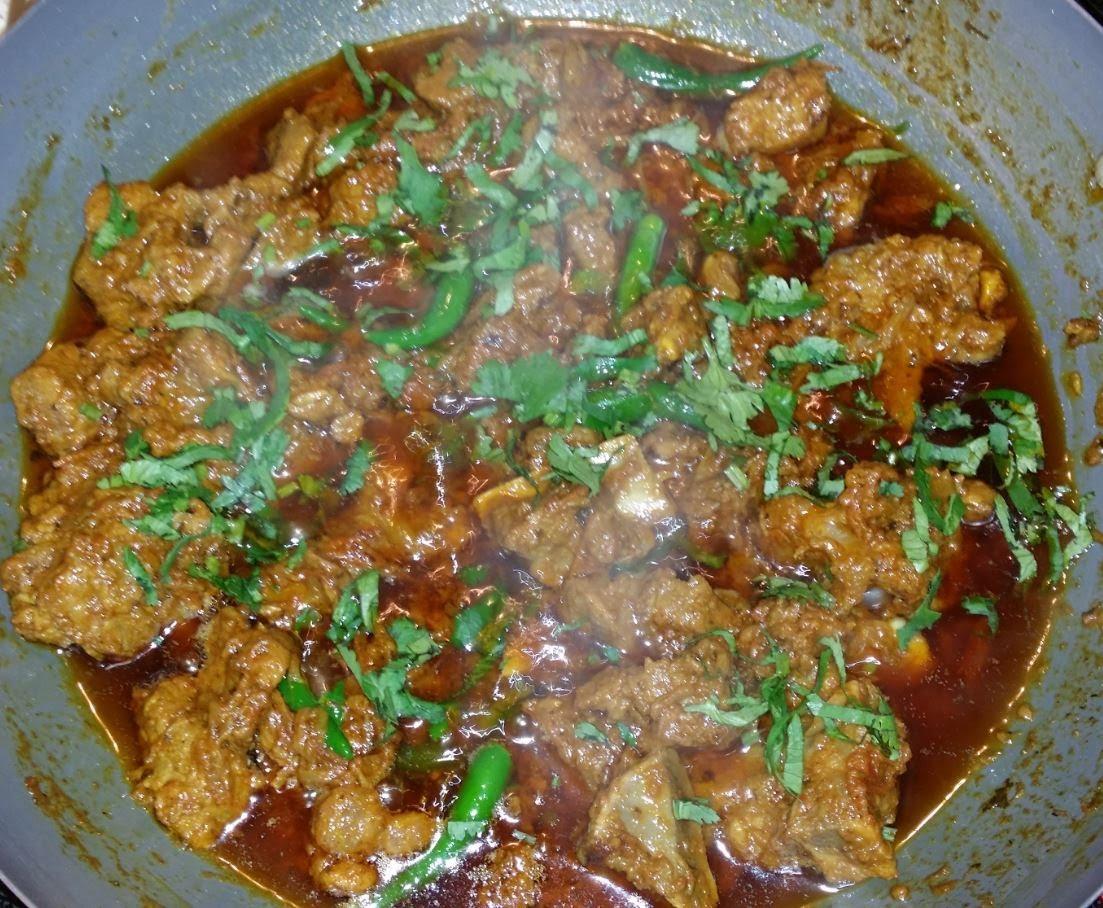 Food Recipes In Hindi Pdf