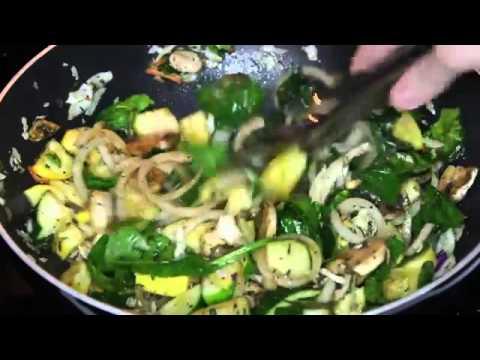 Healthy japanese recipes I healthy japanese chicken recipes I  healthy japanese cooking