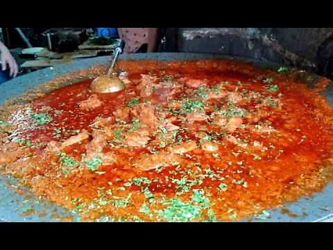 Chicken tawa masala recipe indian dhaba style spicy food chicken tawa masala recipe indian dhaba style spicy food indian cooking recipes forumfinder Images