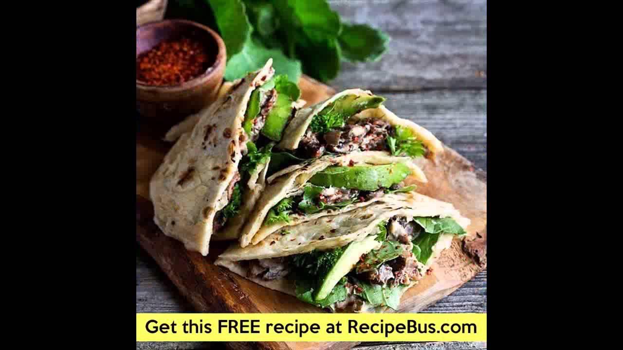 vegetarian restaurants toronto pakistani vegetarian recipes best vegetarian cookbook