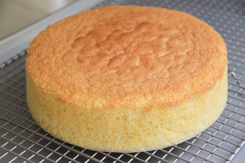 Как сделать помадку для торта, кулича и булочек Чудо-Повар 665